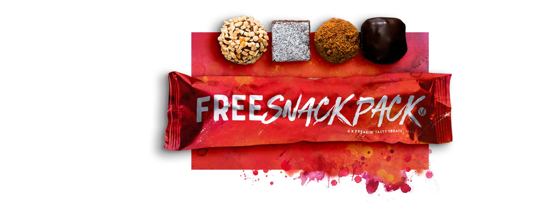 Snack-Pack-Header