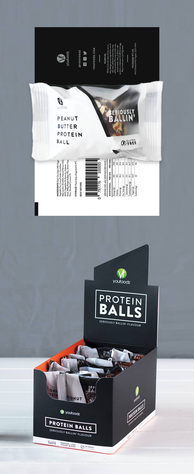 6-New-ProtienBalls-OldPacket-M
