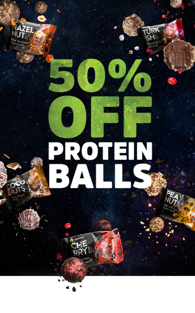Folio-New-ProteinBall-Header-M