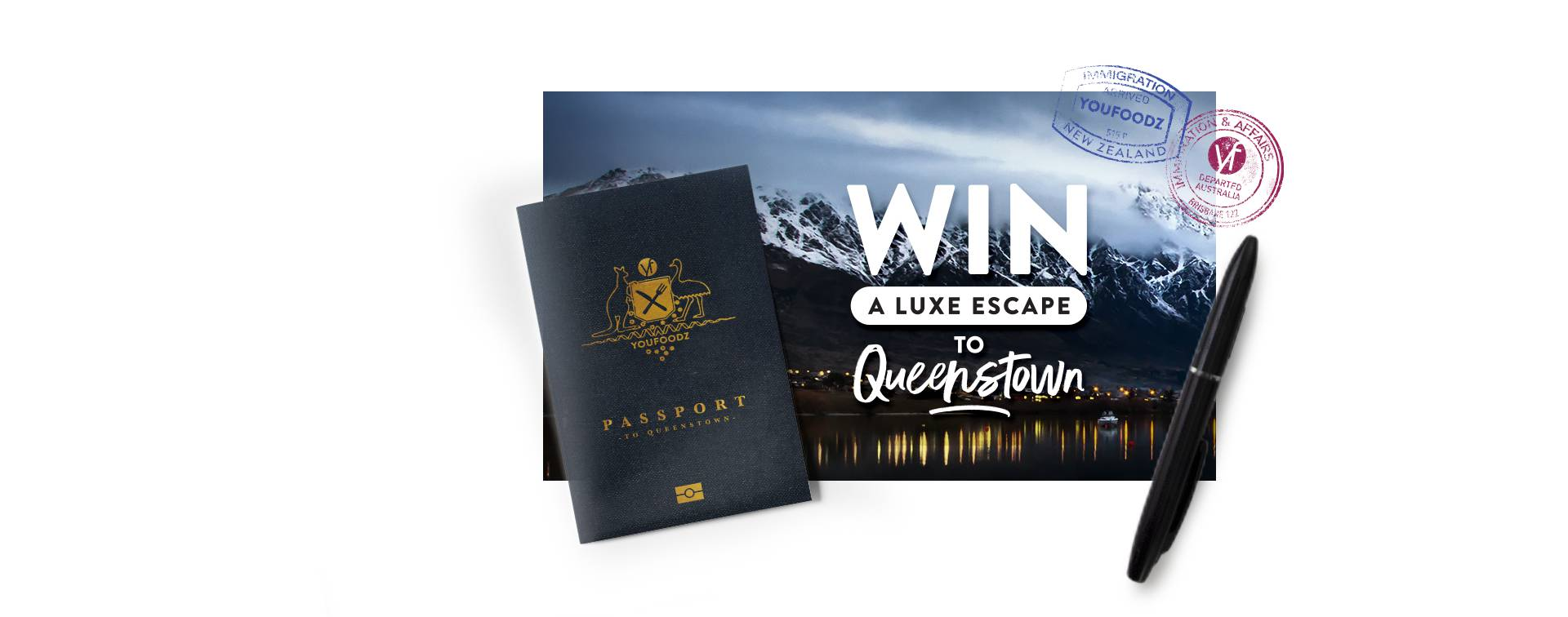 Homepage-Queenstown